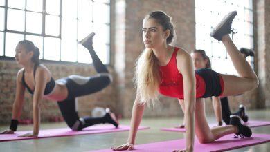 Photo of שיטת פאולה – תרגול השרירים הטבעתיים