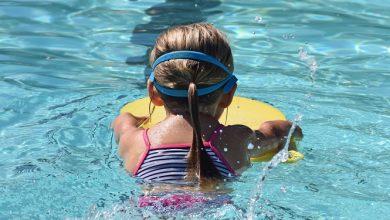 Photo of הידרותרפיה – טיפול במים
