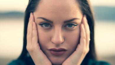Photo of טיפול קרניוסקראלי – טיפול אלטרנטיבי שעושה פלאים