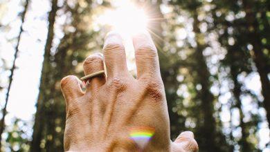 Photo of תטא הילינג – דרך אחרת לשינוי