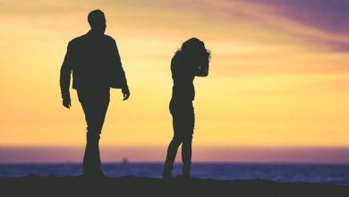 Photo of רטרו תרפיה – מה לעשות כאשר זוגיות נמצאת במשבר
