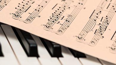 Photo of ריפוי באמצעות מוזיקה – ריפוי, אהבה והמתקת הכאב