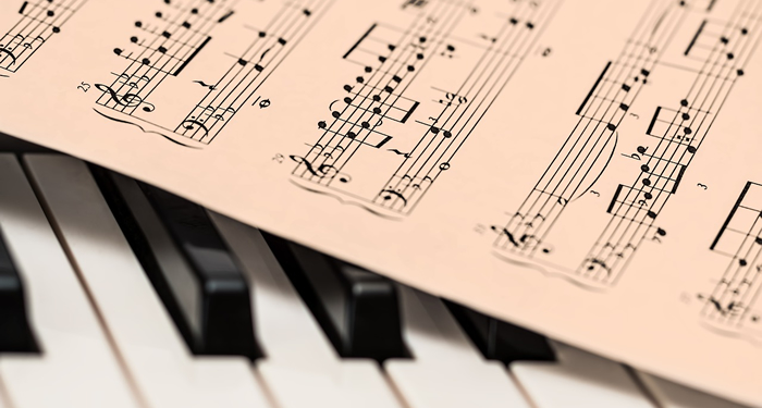 מוסיקה – ריפוי, אהבה והמתקת הכאב