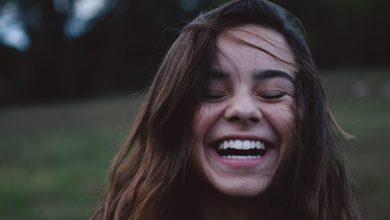 Photo of הצחוק כשיטת טיפול וריפוי
