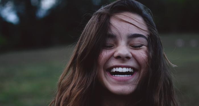 הצחוק כשיטת טיפול וריפוי