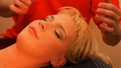 Photo of טיפול בשיאצו – אומנות מגע לריפוי טבעי