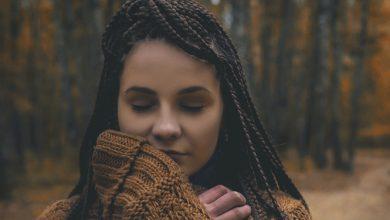 Photo of ריפוי שמאני – כל מה שצריך לדעת על שמאניזם