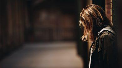 Photo of טיפול EFT מאפשר להתגבר על פחדים, חרדות ובעיות רגשיות