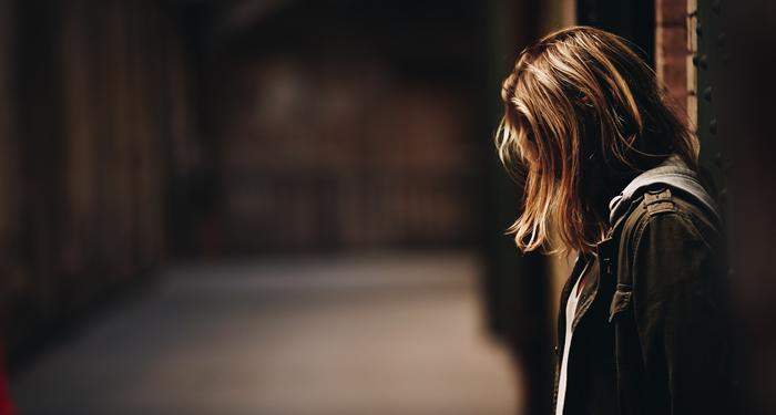 שיטת EFT מאפשרת טיפול טבעי בפחדים וחרדות וטיפול רגשי