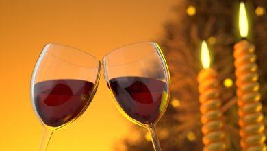 Photo of חגים ברוח השנה החדשה
