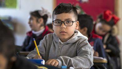 Photo of אבחון בעיות קשב וריכוז אצל ילדים