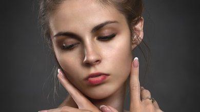 Photo of 10 טיפים לשמירה על עור בריא