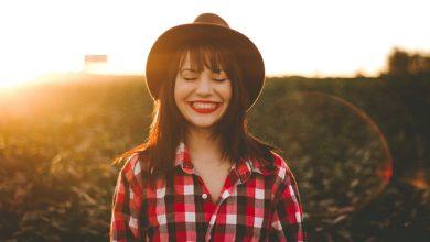 Photo of שינוי חיובי בחיים – טיפים לאורח חיים בריא