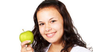 Photo of תזונה נכונה לאורח חיים בריא