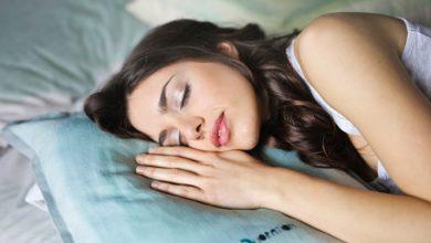 Photo of נדודי שינה: טיפים לשינה טובה וכיצד להעלות את המלטונין באופן טבעי