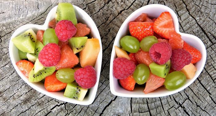 פירות קיץ - יתרונות בריאותיים של פירות