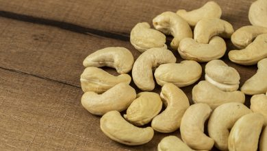 Photo of אגוז קשיו – ערכים תזונתיים ויתרונות בריאותיים