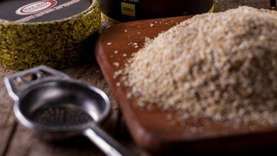Photo of סובין – ערכים תזונתיים ויתרונות בריאותיים