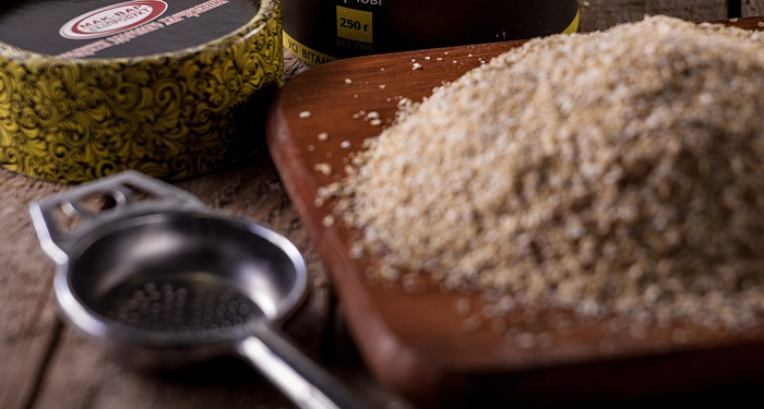 סובין - ערכים תזונתיים ויתרונות בריאותיים