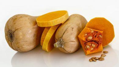 Photo of דלעת – ערכים תזונתיים ויתרונות בריאותיים
