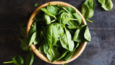 Photo of בזיליקום – ערכים תזונתיים ויתרונות בריאותיים