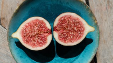 Photo of תאנים – ערכים תזונתיים ויתרונות בריאותיים