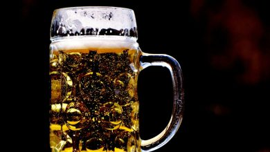 Photo of שמרי בירה – ערכים תזונתיים ויתרונות בריאותיים