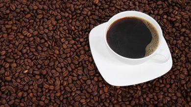 Photo of קפה – ערכים תזונתיים ויתרונות בריאותיים