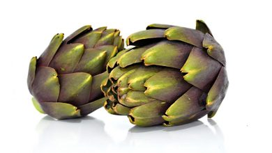 Photo of ארטישוק – ערכים תזונתיים ויתרונות בריאותיים