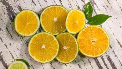 Photo of זה מה שיקרה לגוף שלכם אם תוסיפו לימון לתפריט היומי. מדהים!