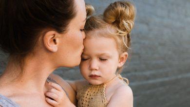 Photo of חיזוק מערכת החיסון אצל ילדים, וכל זאת בלי פאניקה!