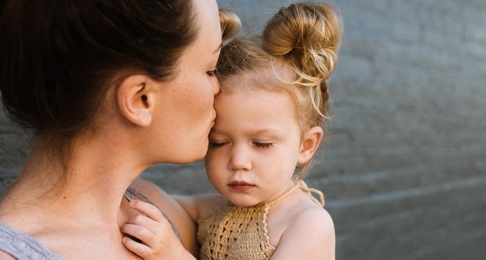 חיזוק מערכת החיסון אצל ילדים