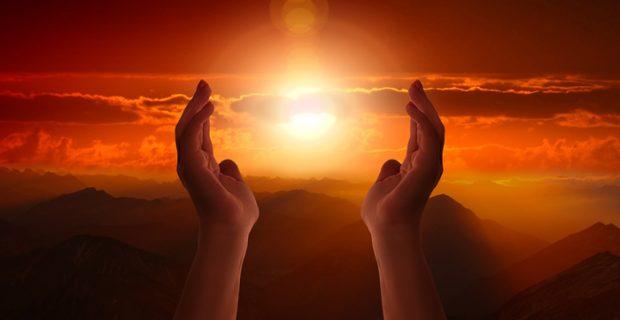 טלוס למוריה ישראל - מפגש בני הכוכבים להתעוררות זיכרונות ימי האור הגדול , שירת למורי