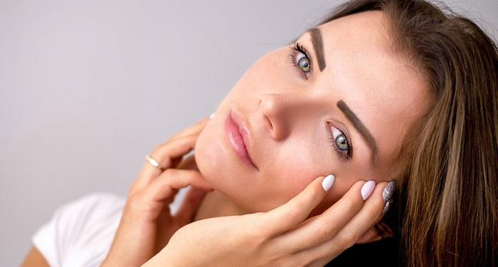 אטופיק דרמטיטיס – אסטמה של העור