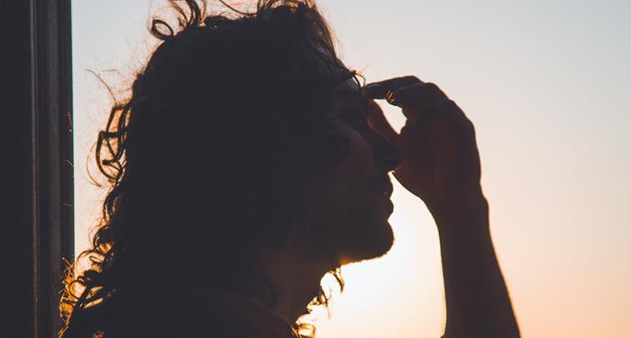הומיאופתיה- מיגרנה וכאבי ראש