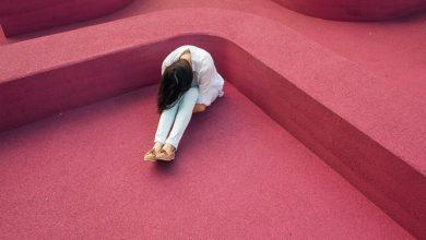Photo of טיפול בעצבות ודיכאון בהומיאופתיה