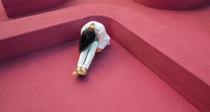 עצבות ודיכאון בהומיאופתיה