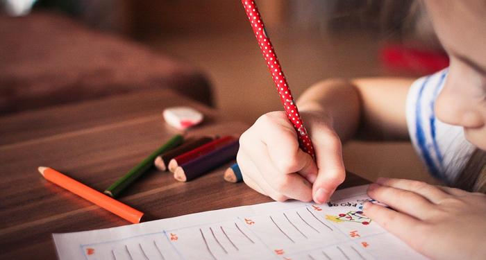 טיפול בבעיות והפרעות קשב וריכוז אצל ילדים