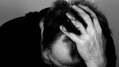 Photo of טיפול טבעי במיגרנה וכאבי ראש בעזר הומאופתיה