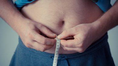 Photo of טיפול טבעי בהשמנה בעזרת הומאופתיה