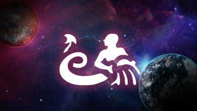 Photo of תחזית אסטרולוגיה שנתית מזל דלי / הורוסקופ שנתי 2020 מזל דלי