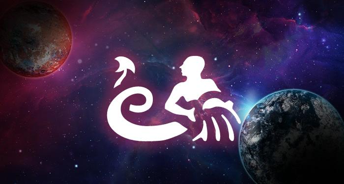 תחזית אסטרולוגיה שנתית 2021 מזל דלי / הורוסקופ שנתי 2021 למזל דלי