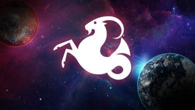 Photo of תחזית אסטרולוגיה שנתית מזל טלה / הורוסקופ שנתי 2020 מזל טלה