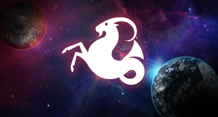תחזית אסטרולוגיה שנתית 2021 מזל טלה / הורוסקופ שנתי 2021 למזל טלה