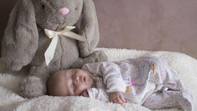 Photo of הומיאופתיה- טיפול טבעי בעיות שינה בילדים