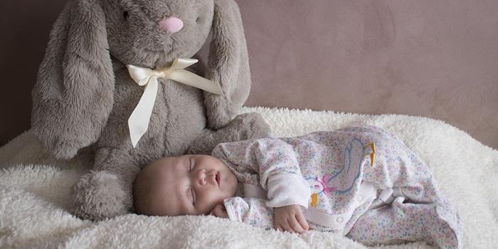 טיפול טבעי בעיות שינה בילדים בעזרת הומיאופתיה