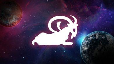 Photo of תחזית אסטרולוגיה שנתית מזל גדי / הורוסקופ שנתי 2020 מזל גדי