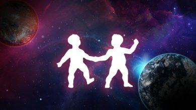 Photo of תחזית אסטרולוגיה שנתית מזל תאומים / הורוסקופ שנתי 2020 מזל תאומים