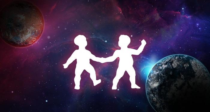 תחזית אסטרולוגיה שנתית 2021 מזל תאומים / הורוסקופ שנתי 2021 למזל תאומים