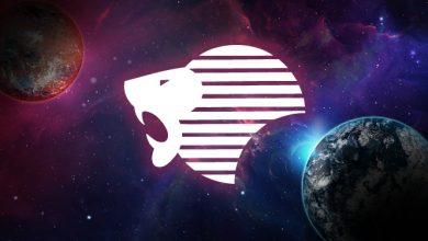 Photo of תחזית אסטרולוגיה שנתית מזל אריה / הורוסקופ שנתי 2020 מזל אריה